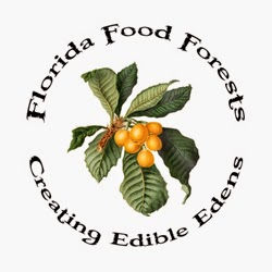 Florida Food Forests Nursery