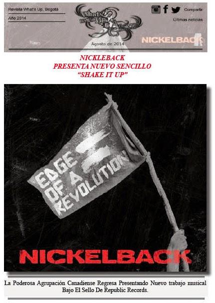 Nickelback-regresa-estrenando-nuevo-sencillo-Edge-Of-Revolution