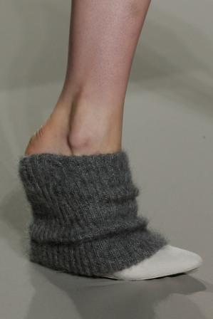 alexander-wang-fall-winter-2013-fashion-week-new-york-el-blog-de-patricia-shoes-zapatos