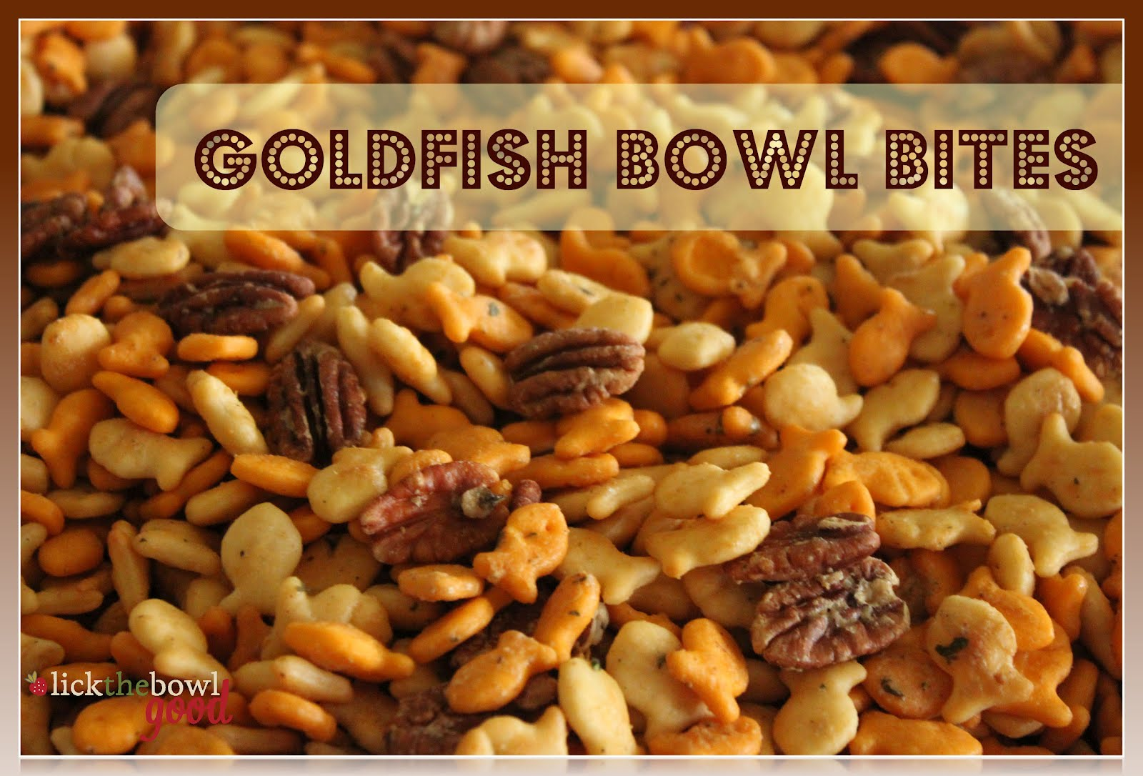 ... snack ever snack ever goldfish fiesta snack mix recipes dishmaps snack