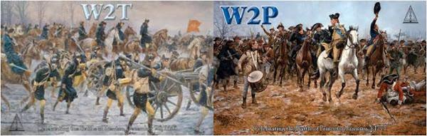 W2T W2P