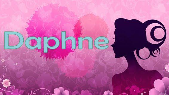 Diario de Daphne
