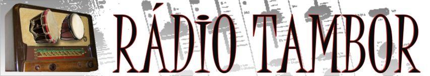 Radio Tambor
