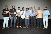 Raja Rani Movie Audio Release Photos-thumbnail-4