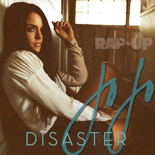 Audio // Jojo – Disaster