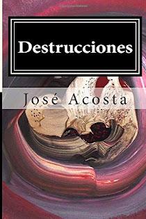 Destrucciones, 1999