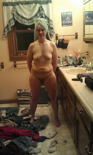 Sexy bitches - sexygirl-11-779593.jpg