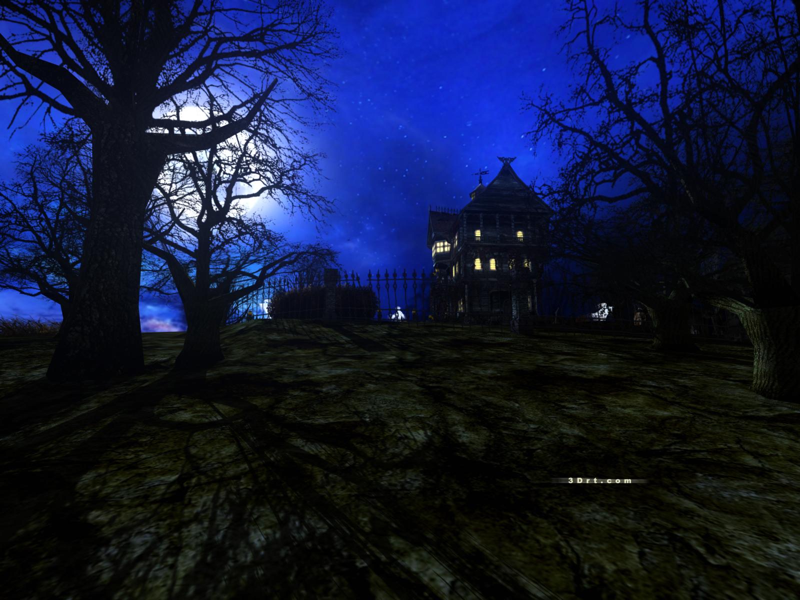 http://4.bp.blogspot.com/-LYZHVVXZ3Nc/T0fFjgXO1pI/AAAAAAAAD2A/5nQemvpOXNg/s1600/haunted-house-wallpaper-2-1600.jpg