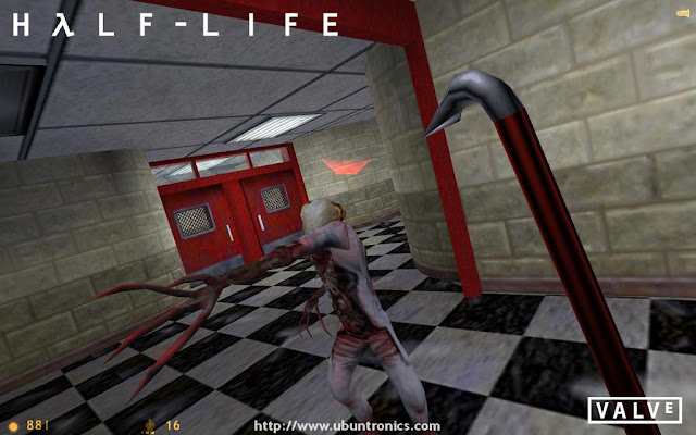 half-life-linux-steam.jpg