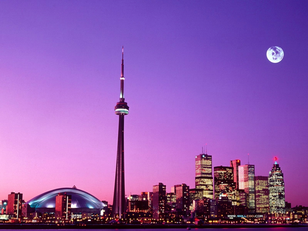 Canada+city+photos
