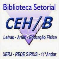 CEH/B
