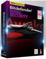 Download Bitdefender Internet Security 2014 Torrent