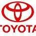 Toyota Argentina presentará en Expoagro las versiones nafteras de Hilux y SW4 y un adelanto de su nueva RAV4