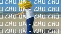 Chu chu ua di Fabian Gomez: simpatico ballo di gruppo anche per bambini