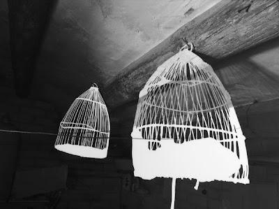 Empremtes de l'habitar -3 (Anna Llimós)