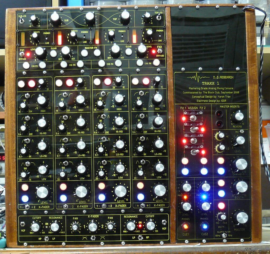 mixer_1.jpg