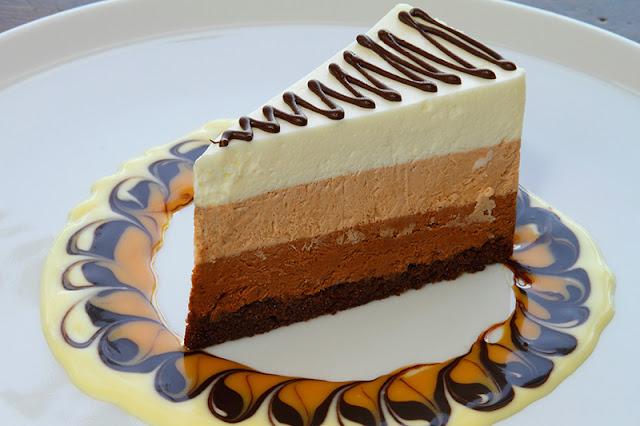 Торты из печенья рецепты фото