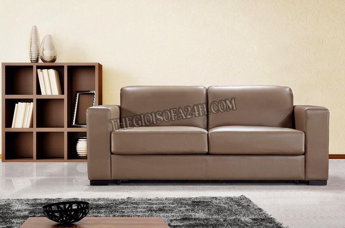 Sofa băng dài D062