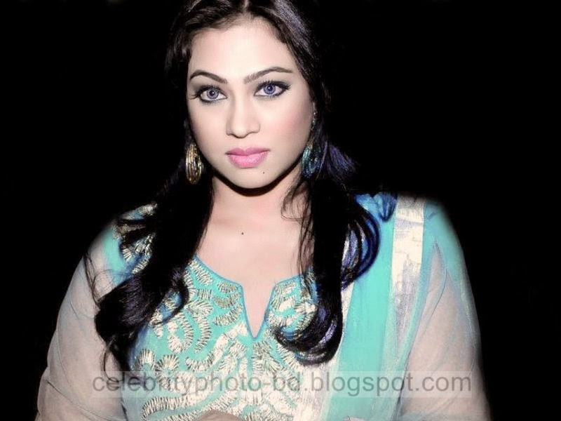 Bangladeshi+Hot+Model+Popy's+Exclusive+Latest+Unseen+Photos+Gallery+2014 2015011
