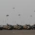 Australia Takjub Perkembangan Militer Indonesia