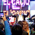 Título de amor Martin Elías y Juancho De La Espriella en Panamá