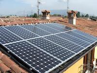 Impianti fotovoltaici e modello unico: cosa cambia per l'installazione e a cosa serve