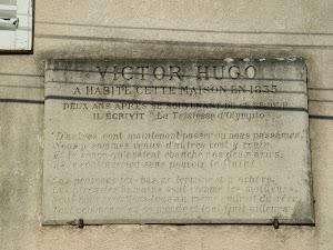 【ルポ 後編】ヴィクトル・ユゴー文学記念館で仏創価学会の青年がボランティア活動