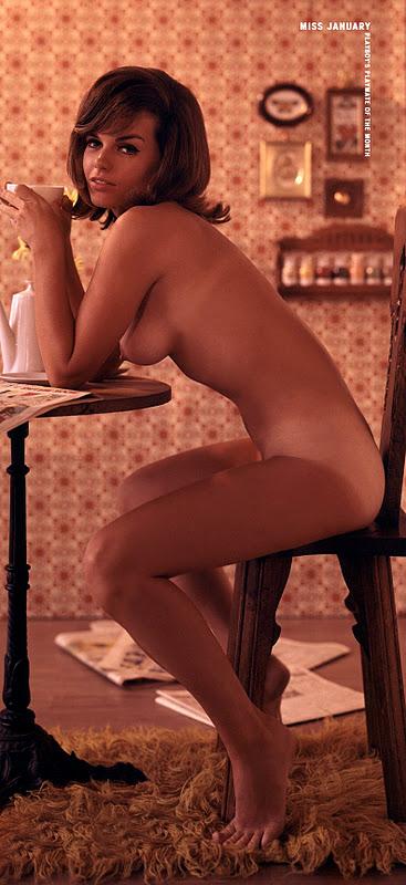 Sarah Palin nackt Nacktbilder Videos, Sextape - ANCENSORED
