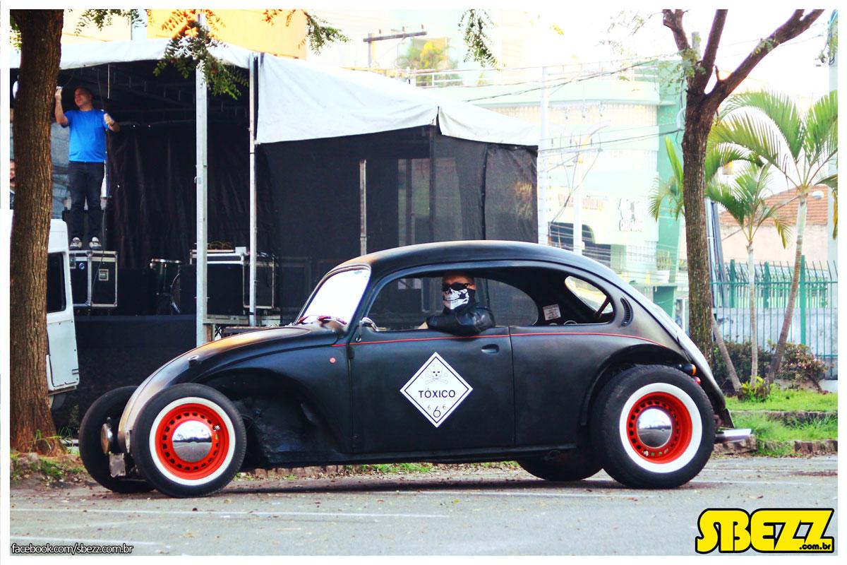 2º ORRA - VW, Antigos, Rat Rod e ROCK AND ROLL 14/07/2013 ORRA_0012