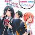 [Anime] Oregairu (Complete) - Sub Indo
