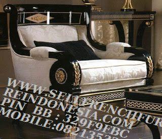 sofa jati jepara furniture mebel ukir jati jepara jual sofa tamu set ukir sofa tamu klasik set sofa tamu jati jepara sofa tamu antik sofa jepara mebel jati ukiran jepara SFTM-55163  #MEBEL UKIR ASLI JEPARA MEDAN#MEBEL KLASIK JAKARTA#MEBEL BATAM DUCO JEPARA #MEBEL JATI KLASIK SURABAYA#MEBEL JOGJAKARTA UKIRAN JEPARA#MEBEL SEMARANG ANTIK JEPARA#FURNITURE DUCO BANDUNG#FURNITURE CLASSIC MODERN MAKASSAR#FURNITURE INDOOR JATI BANDA ACEH MAHONI JEPARA MANADO#TOKO MEBEL JATI KLASIK JAKARTA JEPARA#FURNITURE DEKORASI PERNIKAHAN SOLO#FURNITURE CLASSIC GOLD RIAU SILVER LEAF JEPARA LAMPUNG#FURNITURE BALI UKIR JEPARA MALANG#FRENCH STYLE INDONESIA#FURNITURE CLASSIC SURABAYA FRENCH HIGH CLASS JAKARTA#