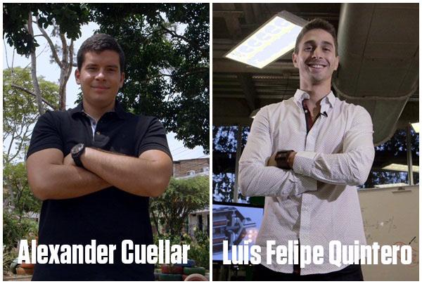 Dos-Colombianos-semifinalistas-primera-idea-cambiar-historia-2015-History