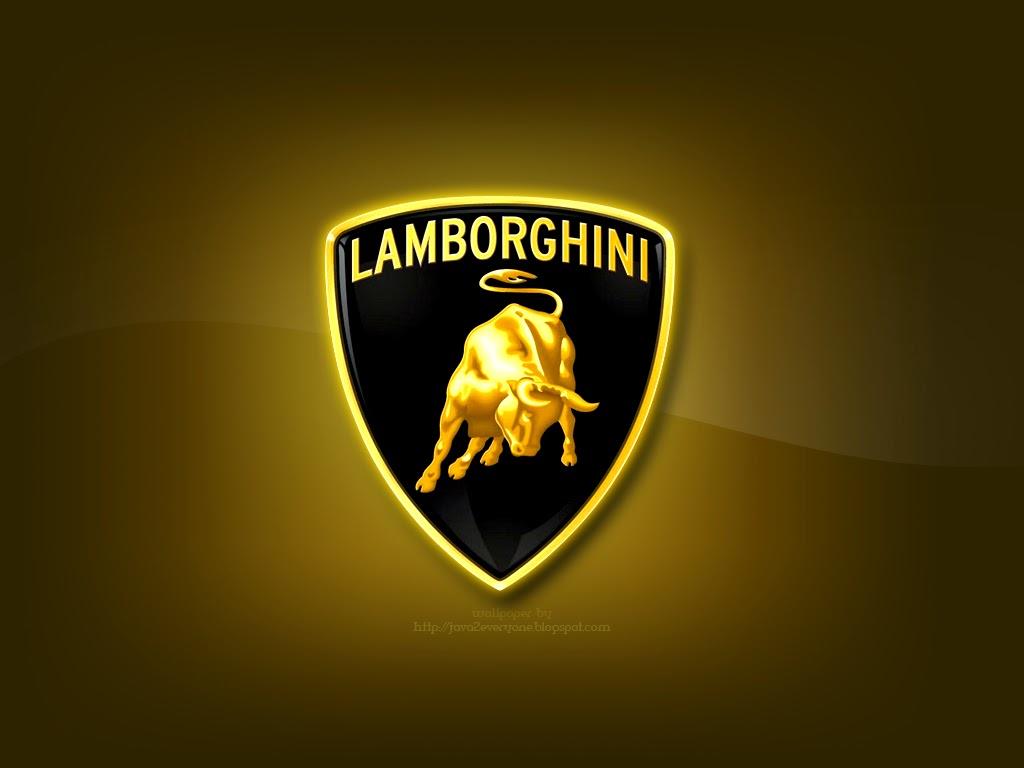 Lamborghini Murcielago Logo Idei Izobrazheniya Avtomobilya