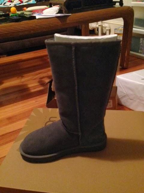 ugg boots fake china