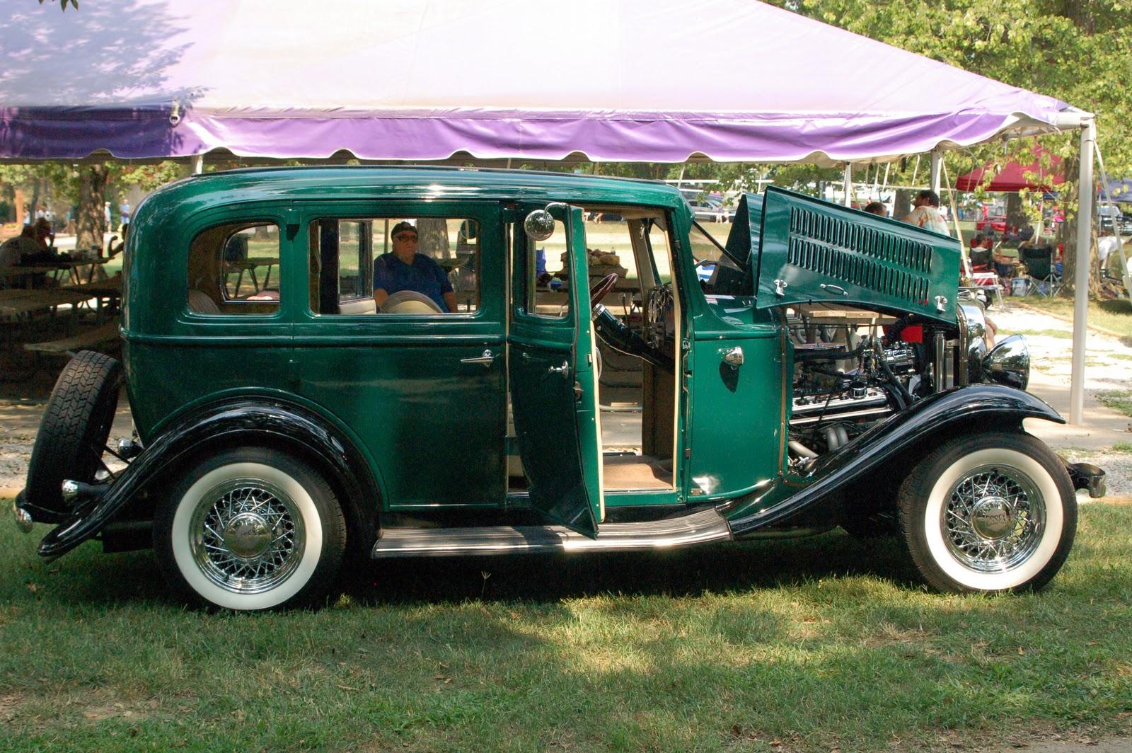 Turnerbudds Car Blog: A Low Cost, Dependable Sedan