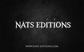 http://www.nats-editions.com/catalogue.html