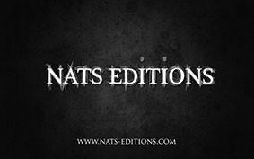 http://www.nats-editions.com/catalogue.html