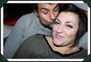 Vito&Chiara