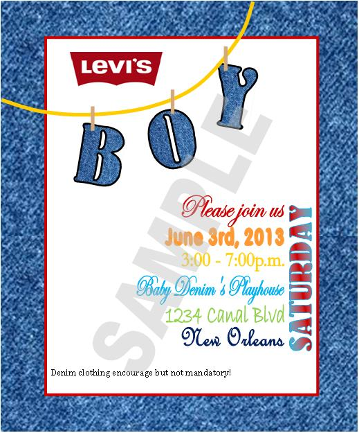 event design by kelly levi 39 s theme baby shower invitations