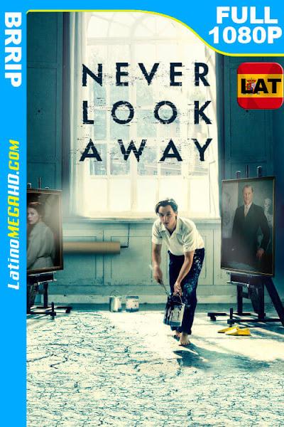 La sombra del pasado (2018) Latino HD 1080P ()