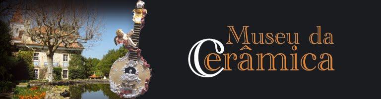 Museu da Cerâmica_inglês