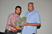 O Sthri Repu Raa trailer launch-thumbnail-6