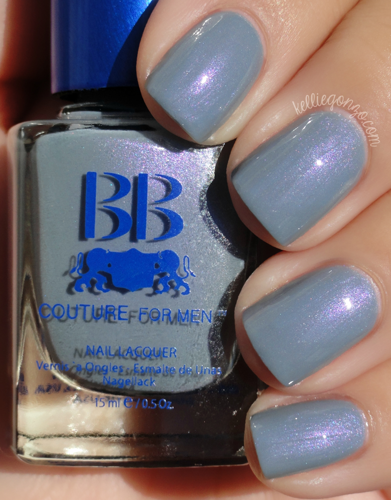 BB Couture - La Buse