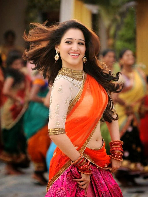 Priyamani In Thotta Actress tamanna's latest hot