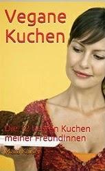 http://www.amazon.de/Vegane-Kuchen-besten-meiner-FreundInnen-ebook/dp/B00KYBE5YM/ref=zg_bs_530886031_f_14