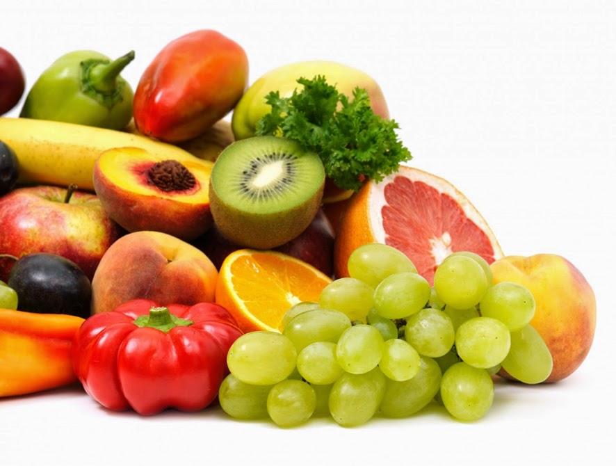 Apakah Diet Rendah Karbohidrat Baik untuk Orang Dengan Kolesterol Tinggi?