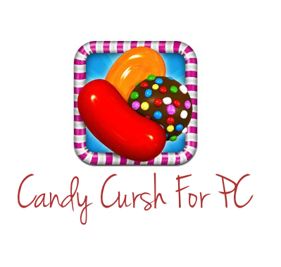 candy crush free download for pc windows 8.1