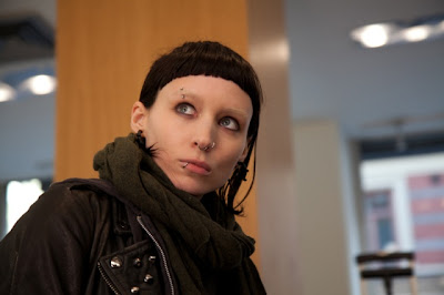 The girl with the dragon tattoo 2011 20110816003344361640w