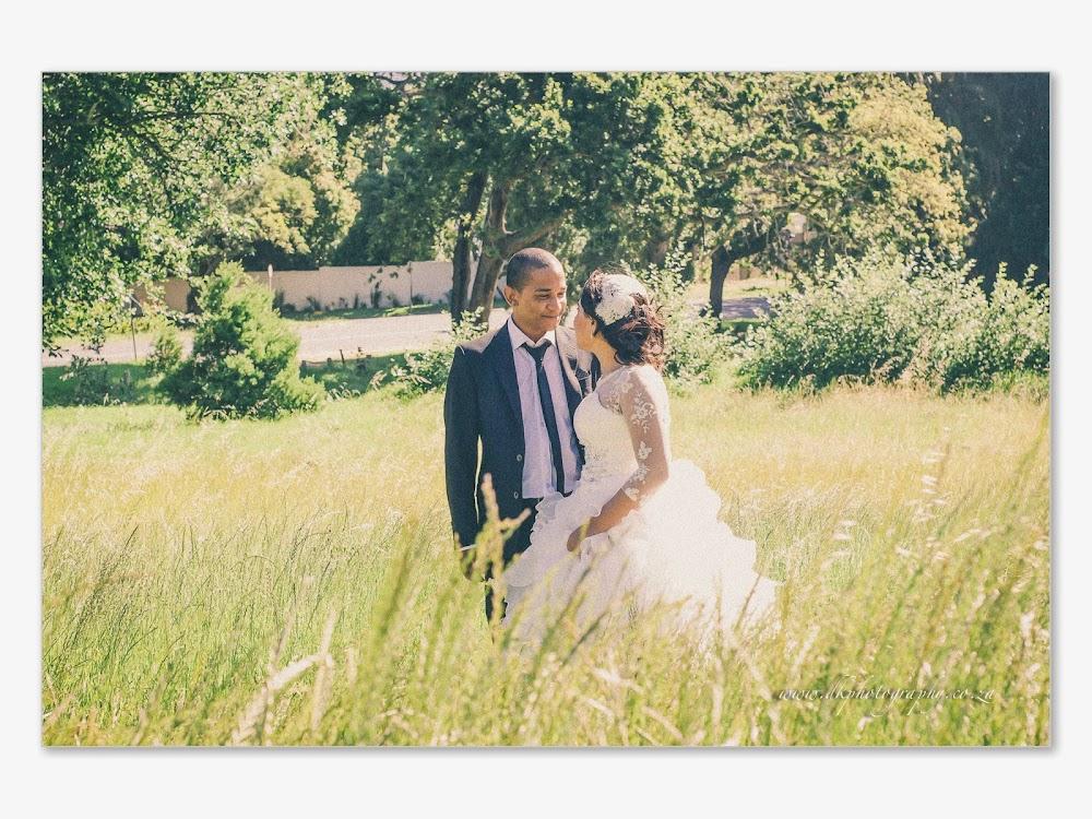 DK Photography Lameez+Slide-237 Lameez & Muneeb's Wedding in Groot Constantia and Llandudno Beach  Cape Town Wedding photographer