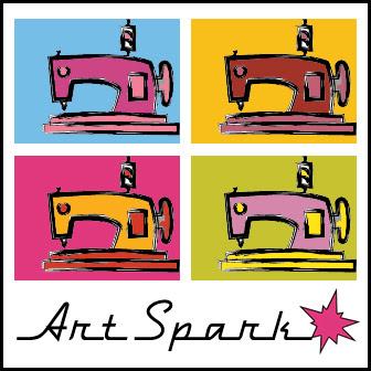 Art Spark 2013